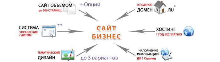 cite-biznes.jpg