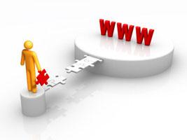 Создание сайтов Москва, разработка сайтов Москва, продвижение сайтов Москва